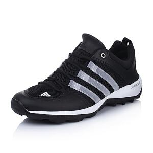 adidas阿迪达斯2016年新款男子多功能越野系列户外鞋B40915