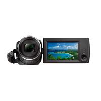 Sony/索尼 HDR-PJ410 索尼 PJ410 高清数码摄像机广角PJ410家用DV