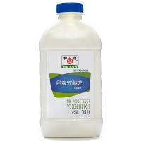 【春播】和润丹麦式酸奶1.05kg