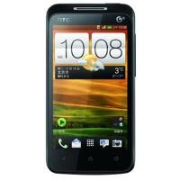 HTC T327t 移动3G高清4.0英寸屏500万像素4G内存