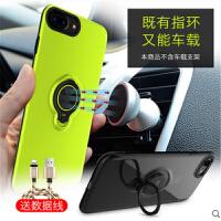 韩国 KT 猫iphone6 plus美少女战士手机壳苹果iphone5S星月棒硅胶保护套iphone6代外壳潮l