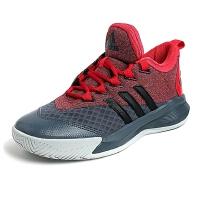 adidas阿迪达斯2016年新款男子团队基础系列篮球鞋AQ8598