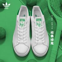 adidas阿迪三叶草2016年新款中性三叶草系列休闲鞋M20327