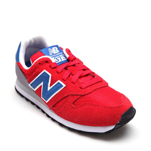 New Balance373系列中性经典复古鞋ML373RER-D 支持礼品卡支付
