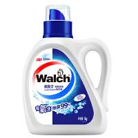 Walch/威露士 有氧洗洗衣液1kg  去污去渍洁净