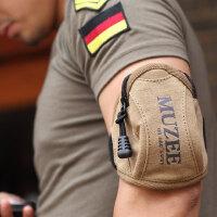 腰包 手腕包臂包 手机包小包 男女运动包挂包钥匙包