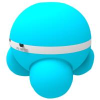 探索小子科学实验拼装玩具 迷你加湿器空气USB超声波加湿器雾化头