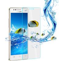钢化玻璃膜/手机保护贴膜/钢化保护膜 适用于酷派8720L/5892/5872/7610