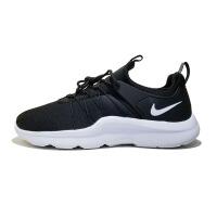耐克 Nike Darwin黑白运动男鞋夏达尔文透气复古跑步休闲鞋819803-002-414