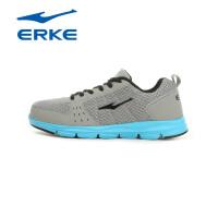 鸿星尔克男鞋跑步鞋新款休闲鞋透气耐磨男士运动鞋跑鞋