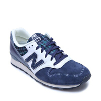 New Balance女子休闲鞋WR996NP-D 支持礼品卡支付