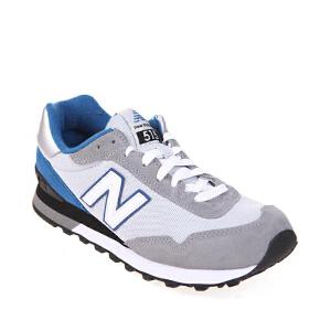 NB New Balance男士515系列复古鞋ML515CCE 支持礼品卡支付