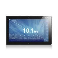 联想ThinkPad Tablet 2 64G 旗舰版 36793EC 平板电脑 10.1英寸 多点触摸IPS显示屏 1.8GHz 双核处理器 2G内存 64G存储 win8 32位 800像素 蓝牙 商务也休闲