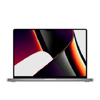 Apple MacBook Pro 配备 Retina 显示屏 MF841CH/A 13.3英寸笔记本电脑(13.3英寸/i5 2.9G/8GB/512G/Intel Iris Graphics 6100)