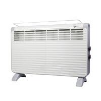 【当当自营】 艾美特(Airmate) HC22047 欧式快热炉 浴室防水 静音