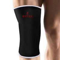 乐士ENPEX 可调整运动安全护具护膝 2215 护膝 均码单只装