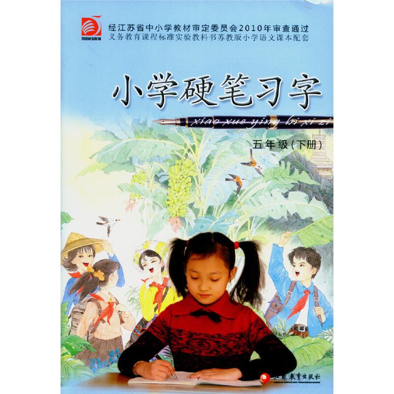 术五年级下册 飞天畅想 课件2.ppt