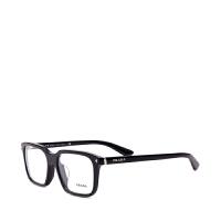 PRADA/普拉达新款眼镜架 VPR04R-A