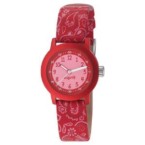 全国联保ESPRIT 时装表 儿童手表 男女士手表 中性手表ES106414007