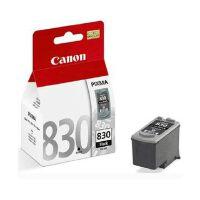 佳能/Canon PG-830BK黑色墨盒 CL-831彩色墨盒 佳能ip1180 ip1880 ip2580 iP1980 IP2680 MX308 MX318 MP228