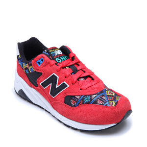 New Balance女士休闲鞋WRT580HS-B 支持礼品卡支付