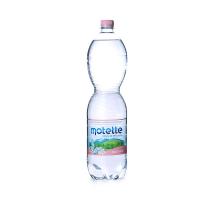 【春播】意大利莫泰特天然婴儿矿泉水 1.5L