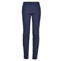 VERSACE/范思哲 男士时尚休闲长裤W1604CKVSM01 支持礼品卡支付