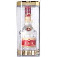 【酒界网】五粮液    68度 五粮液 500ml 浓香型 白酒