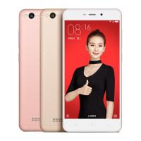 小米 红米4A 标准版2GB+16GB 5.0英寸 MIUI8系统 全网通4G智能手机