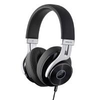 【当当自营】EDIFIER漫步者 W855BT无线蓝牙耳机头戴式手机耳麦黑色