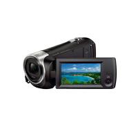 Sony/索尼 HDR-CX405 高清数码摄像机 索尼CX405 DV摄像机 CX405