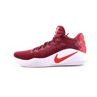 Nike Hyperdunk HD Low  男子低帮篮球鞋844364-616