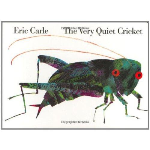 蟋蟀发声结构图