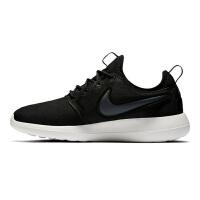 Nike/耐克 Roshe One Run 夏季新款男鞋跑步鞋844656-003-600  844687-002-402