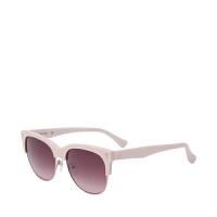 Calvin Klein/卡尔文・克莱恩新款太阳镜 CK4307SA 支持礼品卡支付