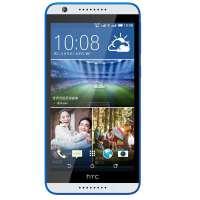 HTC Desire 820 mini(D820MU)双4G手机 TD-LTE/FDD-LTE/TD-SCDMA/WCDMA/GSM