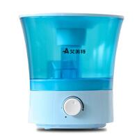 【当当自营】 艾美特(Airmate) UM260 加湿器 家用办公节能静音