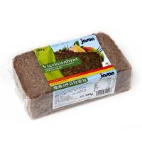 【春播】德国捷森4种谷物面包500g