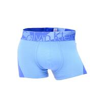 CALVIN KLEIN/卡尔文・克莱因 男士平角内裤U1501NYCKM01F
