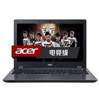 【全场包邮】宏�(acer)T5000-50HZ 15.6英寸游戏本(四核i5-6300HQ 4G 1T GTX950M 2G独显 背光键盘 1920*1080 Win10)