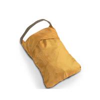 国家地理 非洲 NGA2210RC 单反相机包摄影包防雨罩