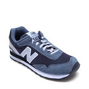 New Balance中性休闲复古鞋ML515CCF-D 支持礼品卡支付
