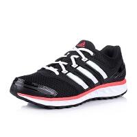 adidas阿迪达斯新款中性多功能系列跑步鞋S78547