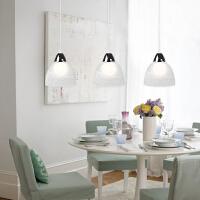 东联现代简约餐厅吊灯 客厅灯餐厅灯创意酒吧台灯饰灯具欧式灯d53
