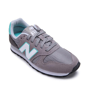 New Balance 女士373系列复古鞋WL373GG 支持礼品卡支付