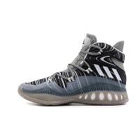 阿迪达斯男鞋2016新款Crazy Explosive全掌boost运动篮球鞋AQ7746 B42404 B42405 B72723