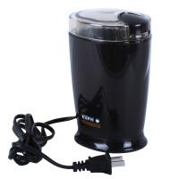 Eupa/灿坤 TSK-927S 电动咖啡磨豆机电动咖啡豆研磨机粉碎机