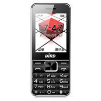 步步高vivo X7Plus全网通4G八核智能手机4G+64G