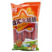 【包邮】双汇 火腿肠(火腿肠爆炒肠) 200gx20条 整箱 特产肉类零食小吃 办公室零食