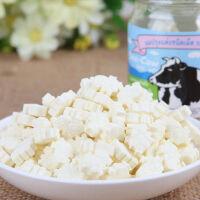 贝尔 泰国进口 贝尔奶糖奶片25g每瓶 原味 草莓 麦芽3种口味牛奶片零食